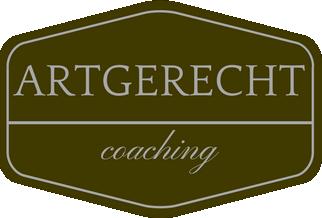 ARTGERECHT coaching